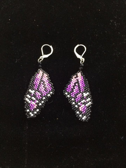 Butterfly Wings Collection 3