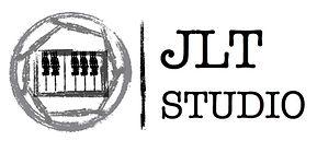 JLT Studio Logo.jpeg