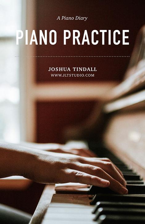 JLT Studio Piano Practice Diary (dragged