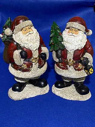 Babbo Natale, 29 cm