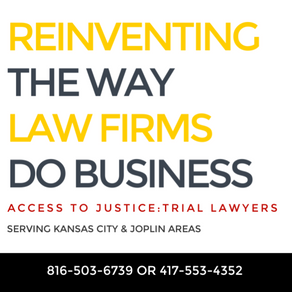 Can a Traffic Ticket Lawyer Help You?