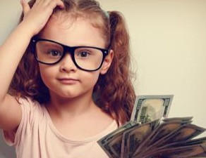 HOW MUCH OF MY PAYCHECK CAN BE GARNISHED FOR CHILD SUPPORT?