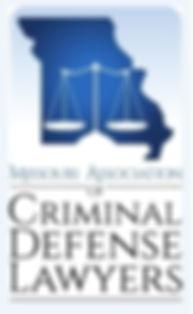 macdl-2018-logo-202x328.jpg