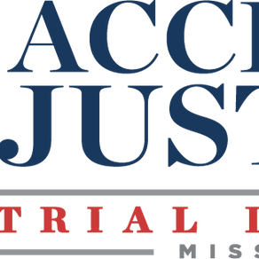 Why Choose Access To Justice: Trial Lawyers?