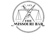 Missouri-Bar-Association.png