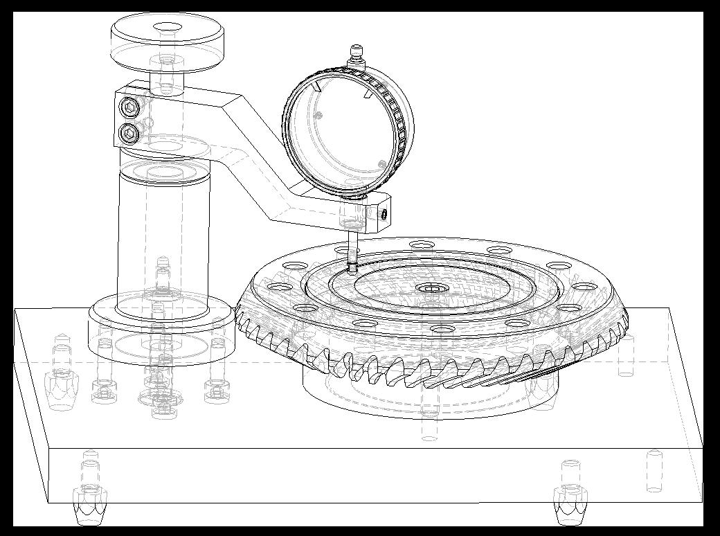 2020-05-04 19_02_29-Autodesk Inventor Pr