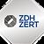 0220004_Siegel%209001%20-%20300px_edited