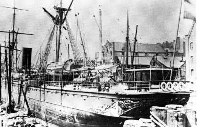 silesia-1869-as.jpg