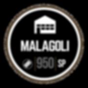 LOGOTIPO-GALPÃO.png