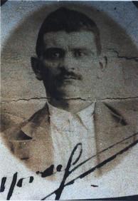 Alfredo Malagoli