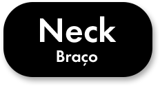 btn_neck.png