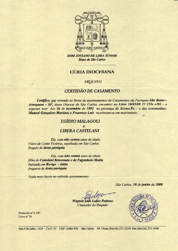 certidao_egidio_libera.jpg