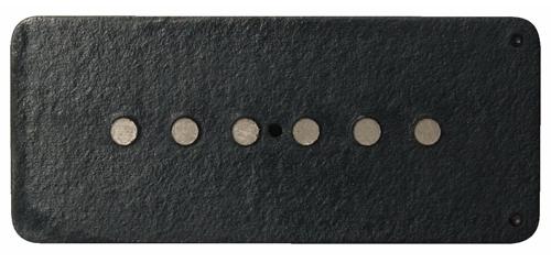 1766_1.jpg