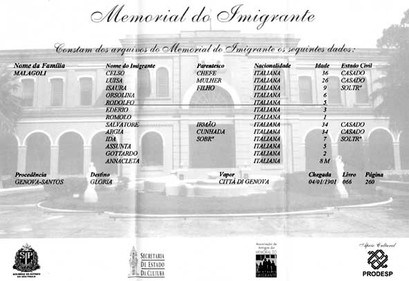 Memorial_do_Imigrante.jpg