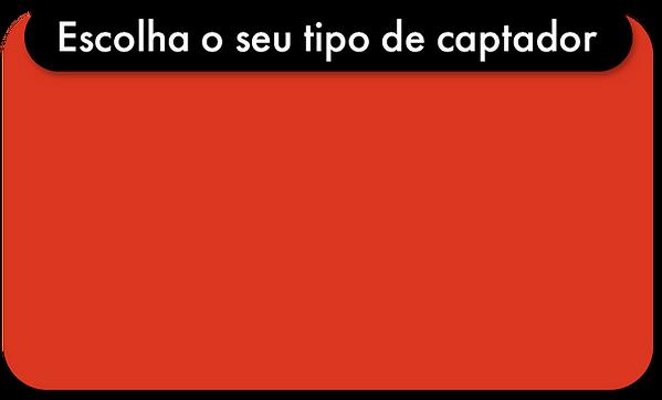 base_tipo_captador_baixo.png