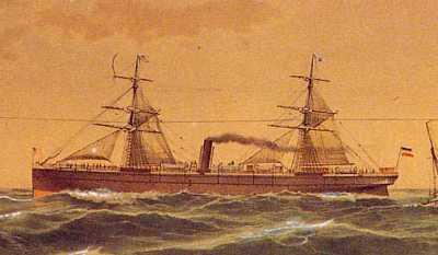 silesia-1869-cs.jpg