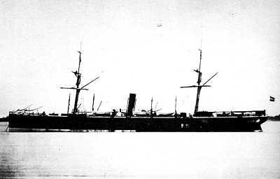 silesia-1869-bs.jpg