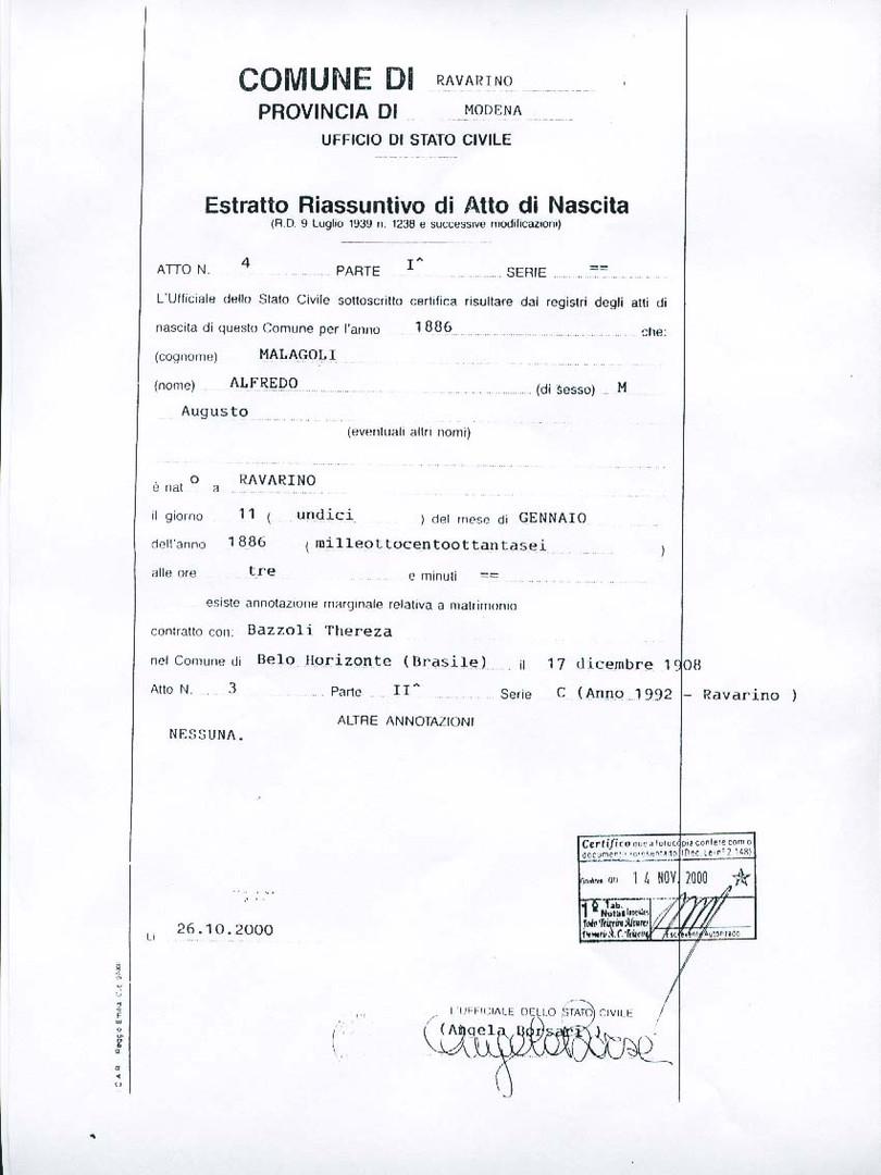 certidao_alfredo_nasc.jpg