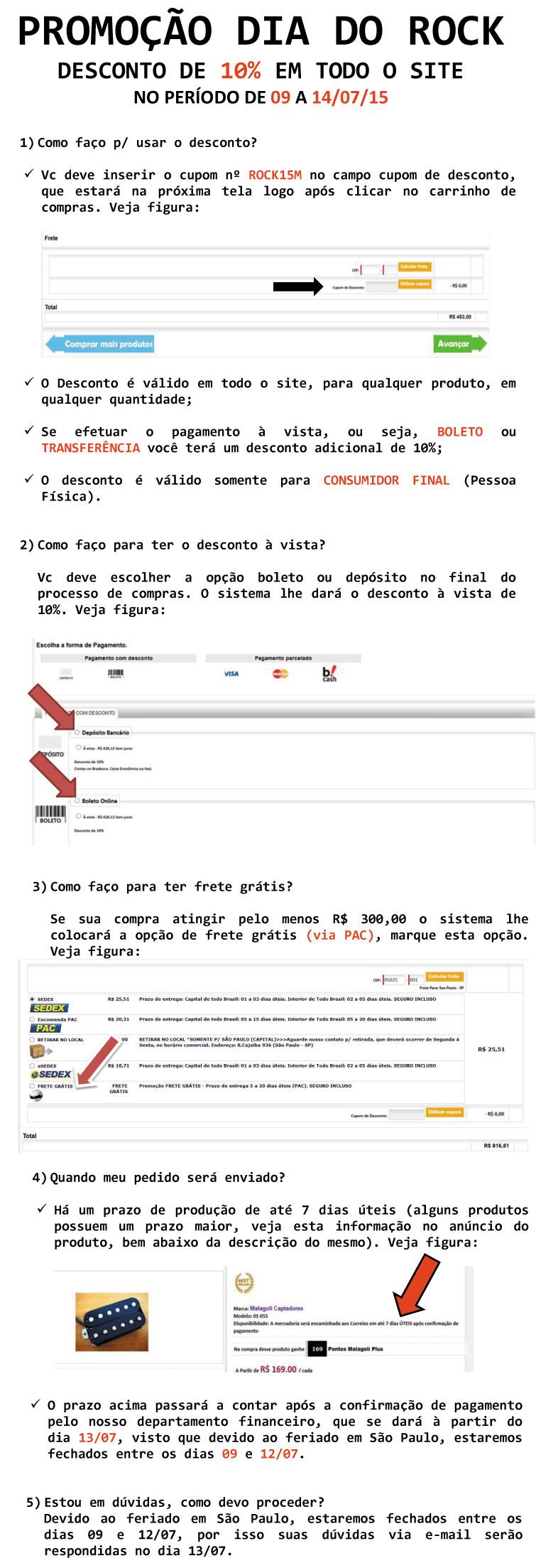 PROMOÇÃO-DIA-DO-ROCK.jpg
