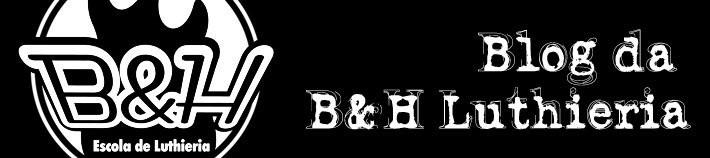 banner_blog_bh2 copy.jpg