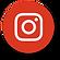 btn_instagram.png