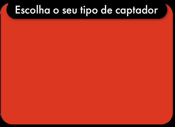 base_tipo_captador_guitarra.png