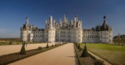 le-chateau-de-chambord-espanol-155836166