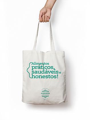 Ecobag Alquimya