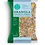 Thumbnail: Granola Tradicional Sem Açúcar 800g