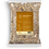 Thumbnail: Granola Coco e Mel 800G