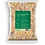 Thumbnail: Granola New Mix 800G