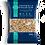 Thumbnail: Granola Premium Melado 500G