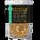 Thumbnail: Granola Salgada 180G