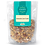 Thumbnail: Granola Low Carb 300G