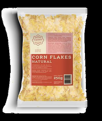 Corn Flakes Natural 250g