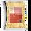 Thumbnail: Corn Flakes Natural 250g