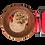 Thumbnail: Pão de Frigideira 280G
