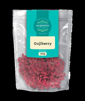 Gojiberry 100g