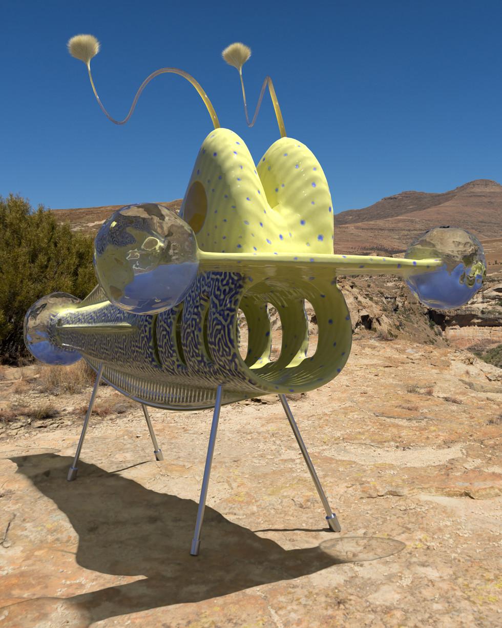desert_gill_fish_angle1_02_0001.jpg