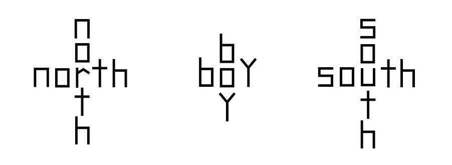 NBS_type01.jpg