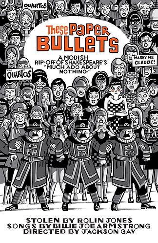 These Paper Bullets Poster_web.jpg