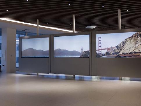 Accenture: Salesforce Tower