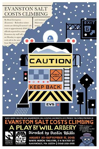 EVANSTON poster_web.jpg