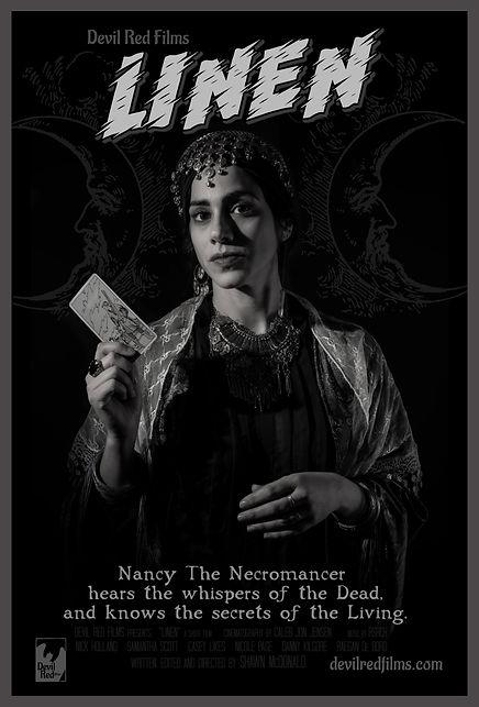 Nancy Linen Poster.jpg