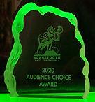 AC award.jpeg