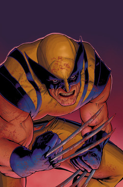Wolverine_Color