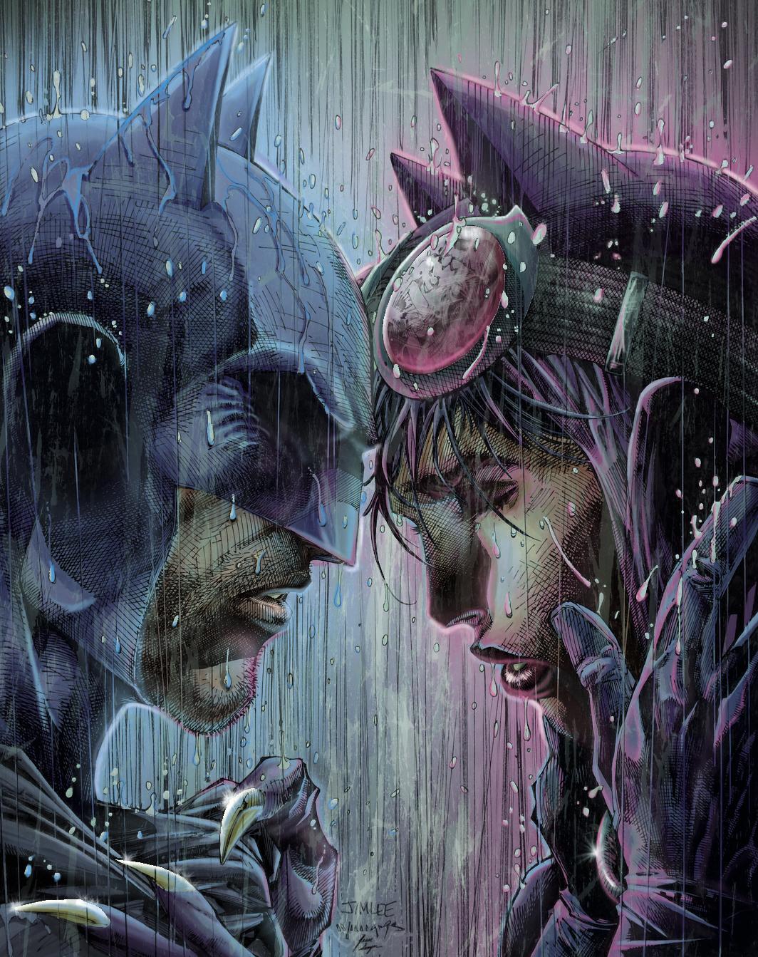 Bat_and_Cat