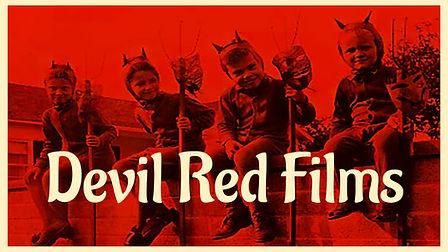 devil boys.jpg