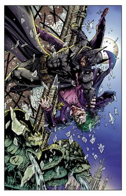 batman_and_joker_color