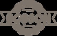 logo bobson.png